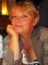 Patricia Cabillon